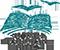 Suomen Lausujain Liitto Logo